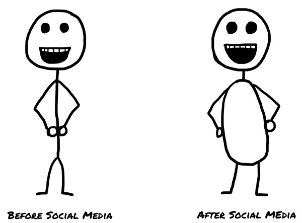 Social-Media-Made-Me-Fat-The-Anti-Social-Media