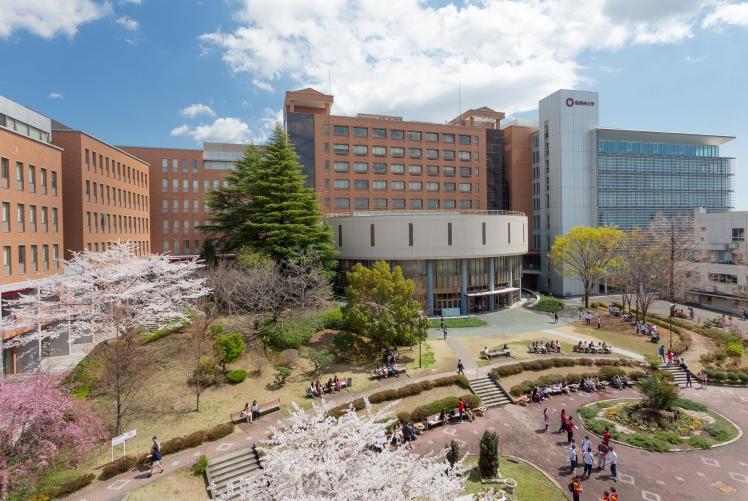 2014桜-48.jpg